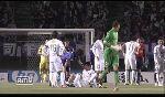 Sanfrecce Hiroshima 0 - 3 Kashima Antlers (Nhật Bản 2014, vòng 9)