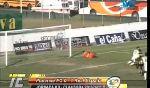 Platense 0 - 1 Real Espana (Honduras 2013-2014, vòng Clausura)