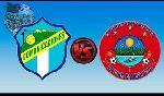 Club Comunicaciones 2 - 1 CD Puerto de Iztapa (Guatemala 2013-2014, vòng Clausura)