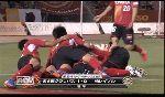 Nagoya Grampus Eight 1 - 0 Kashiwa Reysol (Cúp Quốc Gia Nhật Bản 2014, vòng bảng)