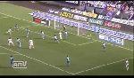 Sagan Tosu 1 - 2 Sanfrecce Hiroshima (Nhật Bản 2014, vòng 10)