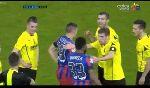 Steaua Bucuresti 3 - 0 FC Brasov (Romania 2013-2014, vòng 29)