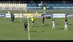 OFK Beograd 0 - 1 FK Donji Srem (Serbia 2013-2014, vòng 30)