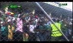 Comoros 1 - 1 Kenya (Cúp bóng đá Châu Phi 2014-2015, vòng vòng loại 1)
