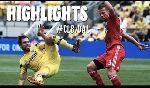 Columbus Crew 0 - 0 Dallas (Nhà nghề Mỹ - MLS 2014, vòng 6)