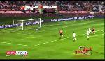 Al Ahli Dubai 2 - 1 Al-Sharjah (UAE 2013-2014, vòng 21)