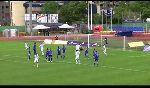 Andorra U21 0 - 5 Slovenia U21 (VL U21 Châu Âu 2013-2014, vòng bảng)