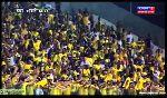 AEL Limassol 1 - 0 Zenit St.Petersburg (Champions League 2014-2015, vòng 3)
