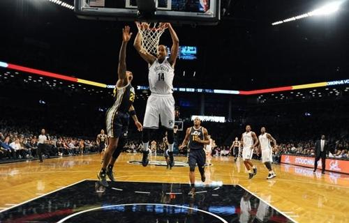 Tổng hợp kết quả các trận đấu tại NBA ngày 6/11