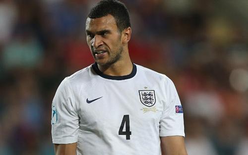 7 đội Ngoại hạng Anh phá kỷ lục chuyển nhượng hè này