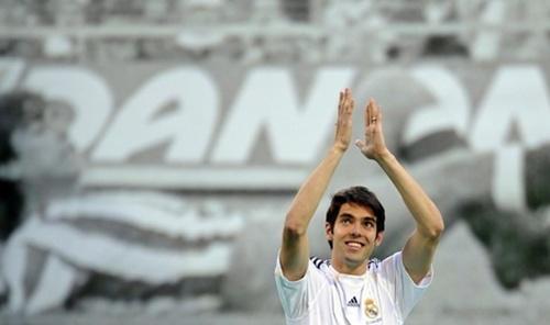 """Gareth Bale sẽ """"hot"""" như nào trong ngày ra mắt tại Bernabeu?"""