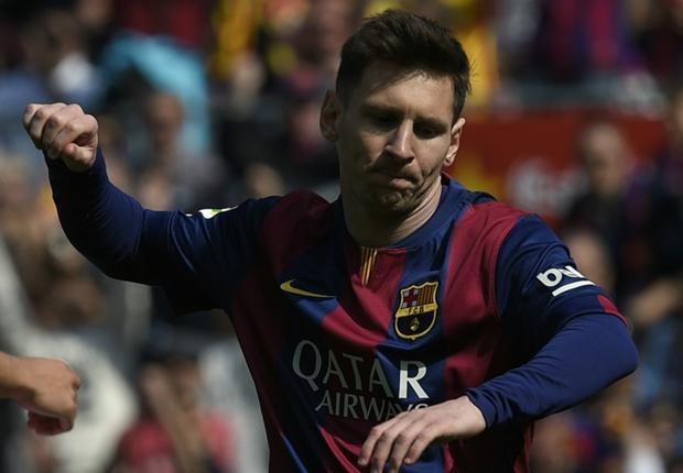 5 cầu thủ rê bóng giỏi nhất Barcelona?