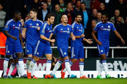 Top 10 đội bóng Pellegrini có thể dẫn dắt khi rời Man City