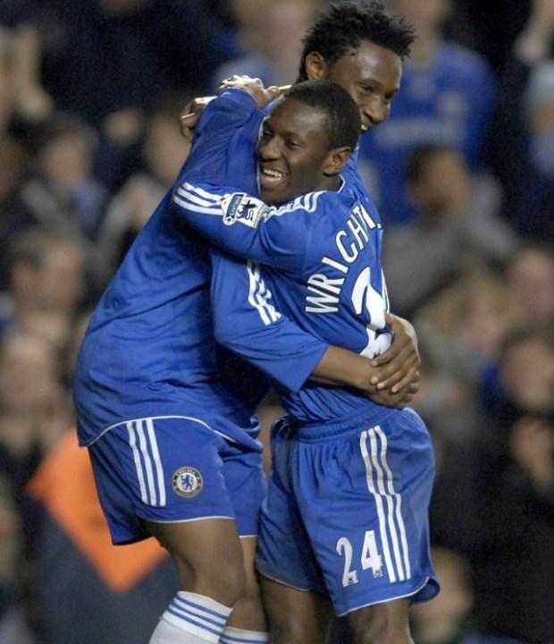 Sốc với số bàn thắng Obi Mikel ghi cho Chelsea sau 10 năm