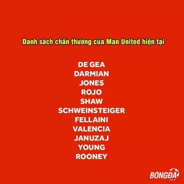 Ảnh chế: LORD Bendtner tiên gần đến Việt Nam; Benjamin Aguero thi vào lò HAGL, SLNA,...