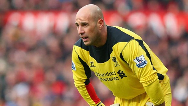 Đội hình đồng đội hay nhất của Shelvey: Liverpool chiếm thế thượng phong