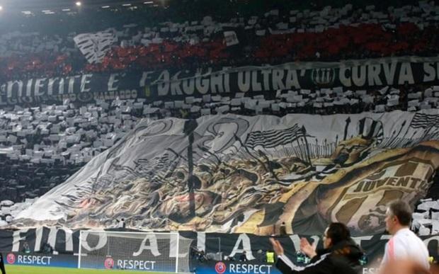 20 SVĐ tuyệt vời nhất ở châu Âu - Phần 2: Niềm tự hào của Dortmund