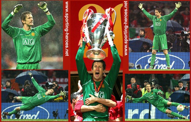 12 siêu sao giành nhiều danh hiệu nhất cấp câu lạc bộ