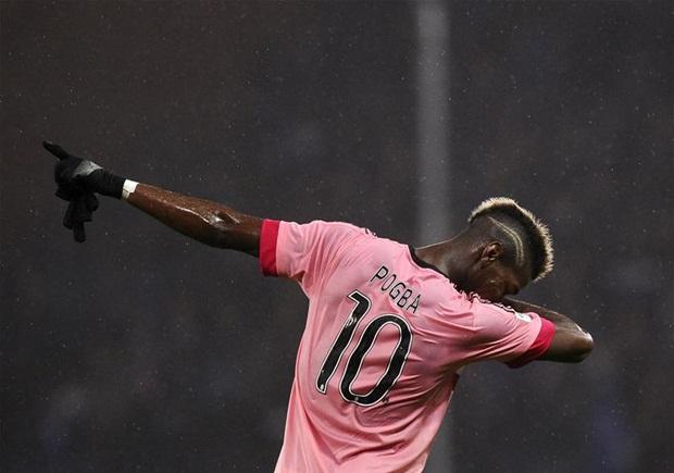 Pogba, Mahrez và những ngôi sao khởi nghiệp tại Le Havre - Ajax phiên bản Pháp