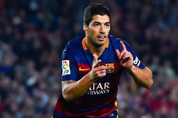 Top 10 cầu thủ lương cao nhất thế giới - Phần 1: Barcelona đấu Man City