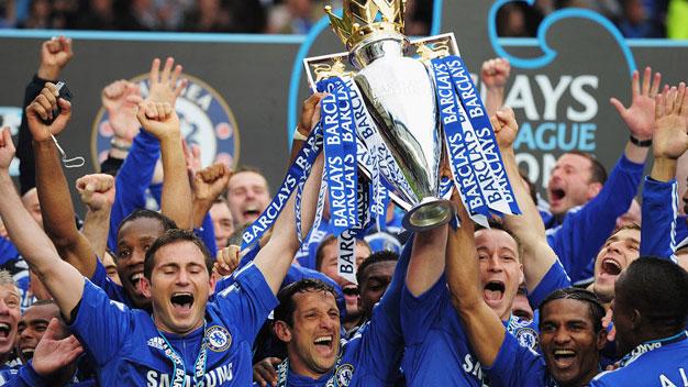 Điểm tin sáng 10/10: Dự đoán Chelsea VĐ Prem. League