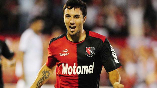 Bóng đá - 3 cầu thủ hay nhất mùa giải VĐQG Argentina 2012/13: Có thể bạn không biết họ là ai