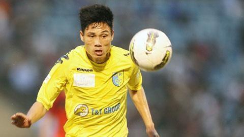 Bóng đá - CLB Hà Nội nhận 4 án phạt từ BTC giải hạng Nhất QG – Kienlongbank 2014