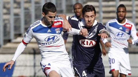 Bóng đá - Tổng quan nhóm có thể gây bất ngờ tại Ligue 1: Ai sẽ là ngựa ô?