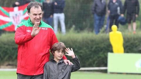 Bóng đá - Ligue 1 chào đón 7 tân HLV: Những làn gió tươi mới