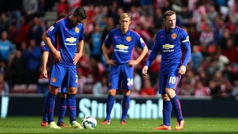 Bóng đá - Champions League 2014/15: Những nét mới ở giải đấu danh giá truyền thống