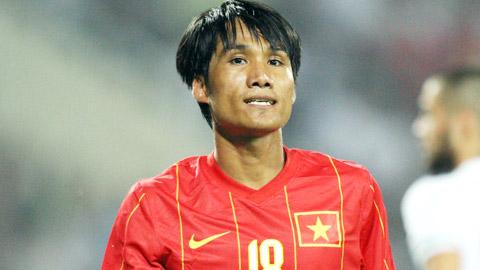 Bóng đá - ĐT Việt Nam: 3 tuyển thủ nói gì sau khi bị gạch tên?