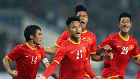 Bóng đá - AFF suzuki cup 2014: Lính mới, hy vọng mới