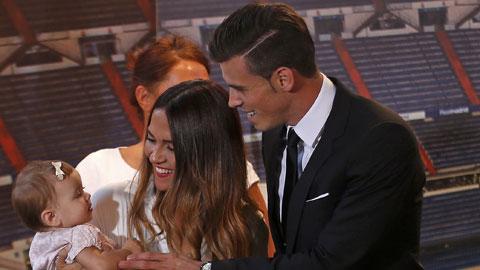 Bale hẹn bồ sang năm cưới bù