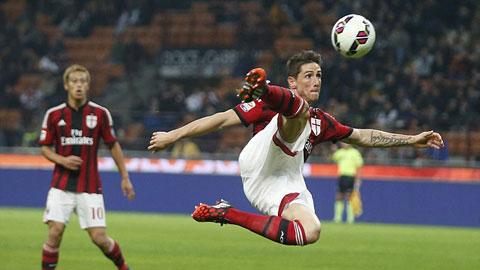 Bóng đá - Atletico muốn có Torres theo dạng... miễn phí