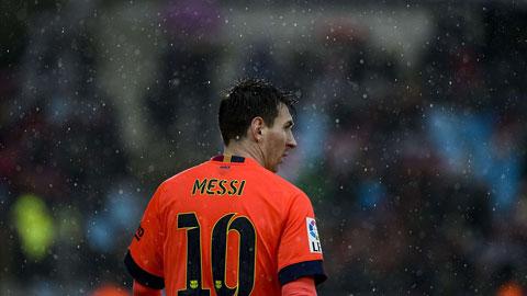 7 vấn đề khiến Barca bị Real bỏ xa trên BXH La Liga