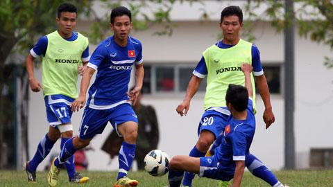 Bóng đá - HLV Miura & triết lý giữ sạch lưới rồi mới ghi bàn