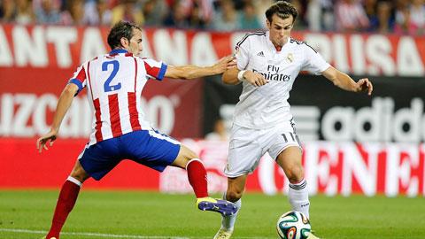 Bóng đá - Chelsea dẫn đầu cuộc đua giành Bale