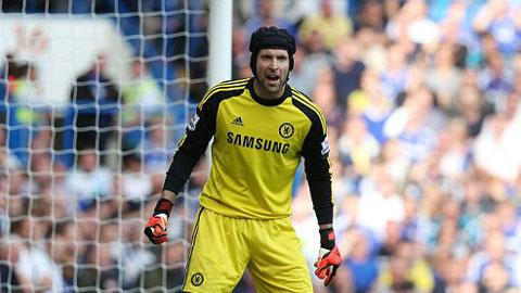 Bóng đá - Arsenal chờ quyết định của Petr Cech