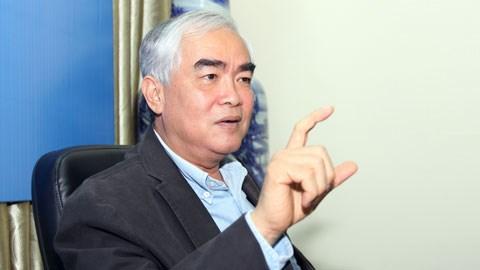 Bóng đá - Chủ tịch VFF Lê Hùng Dũng: 'Trọng tài bắt rát với ĐT Việt Nam'