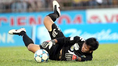 Bóng đá - HLV Miura chốt danh sách U23 Việt Nam dự SEA Games 28