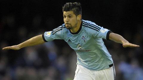Bóng đá - 15 'phát hiện' tại La Liga 2014/15
