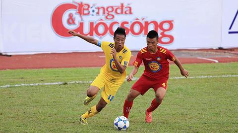 Bóng đá - Người hùng của U17 Đồng Tháp - Bạch Hồng Hân: Hình bóng Phan Thanh Bình