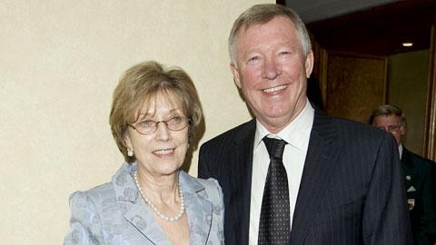 Bóng đá - Sir Alex tiết lộ lý do chính khiến ông nghỉ hưu