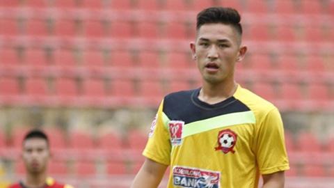 Bóng đá - Hải Phòng ký hợp đồng 3 năm với Keven Nguyễn