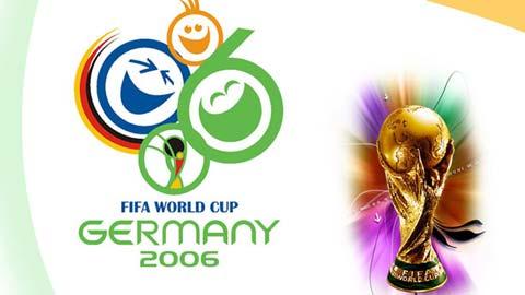 Bóng đá - Đức bị điều tra cáo buộc mua phiếu bầu World Cup 2006