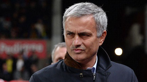 Bóng đá - Chelsea bị loại, Costa chấn thương, Mourinho vẫn bình thản