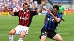 AC Milan 0-1 Inter Milan (Italian Serie A 2012-2013, round 7)