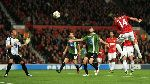 Man Utd 3-2 Braga  (Highlight bảng H, Champions League 2012-2013)