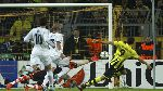 Dortmund 2-1 Real Madrid (Highlight bảng D Champions League 2012-13)
