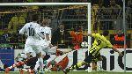 Dortmund 2-1 Real Madrid (Highlight bảng D Champions League 2012-13)
